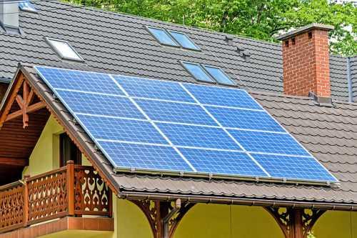 home energy grants for single moms