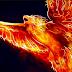 Phoenix Reborn Kodi Addon Repo 2018