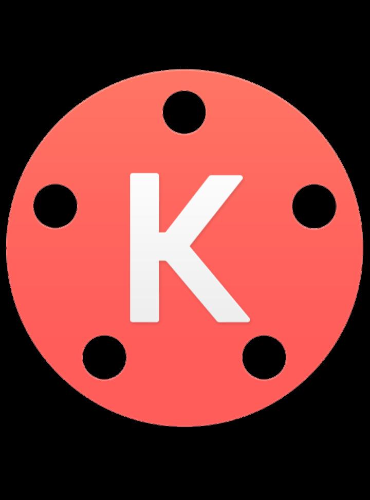 Kinemaster Pro Apk Mod [Unlocked dan Tanpa Watermark] 2021