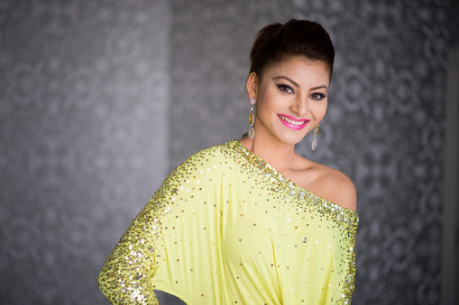 urvashi-rautela-beautiful-photo