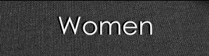 Koleksi Pakaian Wanita