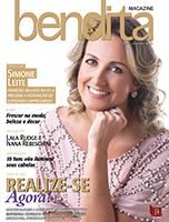 https://issuu.com/revistabendita/docs/bendita_26
