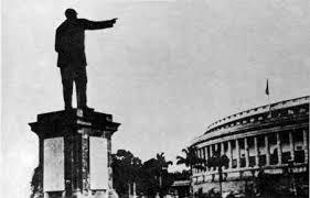 "<img src=""ambedkar-statue-insulted.jpeg""=dr.babasaheb ambedkar-statue-insulted"">"
