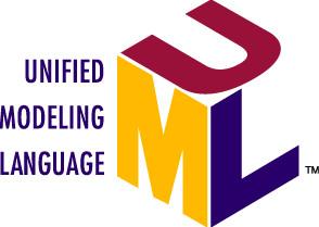 E-Book UML Bahasa Indonesia