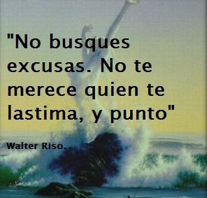 Frases Celebres De Amor Walter Riso Jalan Permata 1