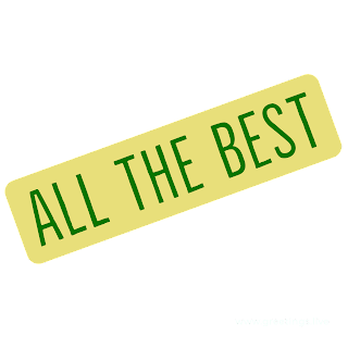 All the best png picture message to students exams.jpg