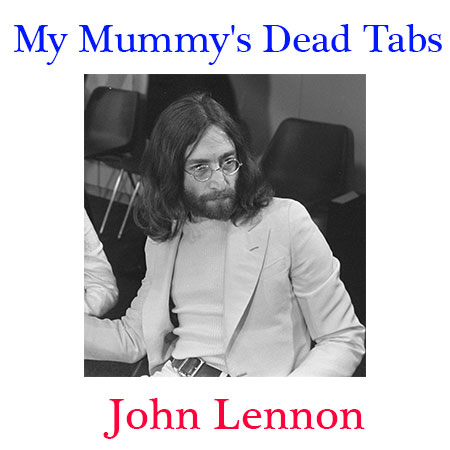 My Mummy's Dead Tabs John Lennon - How To play My Mummy's Dead Chords On Acoustic Guitar,John Lennon - My Mummy's Dead Guitar Tabs Chords,My Mummy's Dead john lennon lyrics,john lennon stand by me,john lennon My Mummy's Dead songs,john lennon My Mummy's Dead chords,john lennon My Mummy's Dead meaning,My Mummy's Dead john lennon 1988,john lennon My Mummy's Dead john lennon,youtube john lennon My Mummy's Dead album,john lennon songs,john lennon wife,My Mummy's Dead john lennon and yoko,john lennon beatles,john lennon children,john lennon biography,john lennon wiki,john lennon age,Woman chords ukulele,john lennon My Mummy's Dead chords,john lennon imagine chords piano,imagine chords easy,imagine chords in g,Woman chords ariana,Woman chords pdf,My Mummy's Dead chords ariana grande,learn to play Woman john lennon guitar,My Mummy's Dead john lennon guitar for beginners,My Mummy's Dead john lennon guitar lessons for beginners learn guitar ,imagine john lennon  guitar classes ,guitar lessons near me, My Mummy's Dead john lennon acoustic guitar for beginners bass guitar lessons,My Mummy's Dead john lennon guitar tutorial ,electric guitar lessons best way to learn guitar,My Mummy's Dead john lennon,guitar lessons for kids acoustic guitar lessons guitar instructor guitar Woman,basics guitar course guitar school blues guitar lessons,acoustic guitar lessons for beginners guitar teacher piano lessons for kids classical My Mummy's Dead guitar lessons guitar instruction learn Woman guitar chords guitar classes near me best guitar lessons easiest way to learn Woman john lennon guitar best guitar for beginners,electric guitar for beginners basic guitar lessons learn to play acoustic guitar learn to play electric guitar guitar teaching guitar teacher near me lead guitar lessons music lessons for kids guitar lessons for beginners near ,fingerstyle guitar lessons flamenco guitar lessons learn electric guitar guitar chords for beginners learn blues guitar,guitar exercises fastest way to learn guitar best way to learn to play guitar private guitar lessons ,learn imagine john lennon My Mummy's Dead acoustic guitar, how to teach guitar music classes learn guitar for beginner singing lessons for kids spanish guitar lessons easy guitar lessons,bass lessons adult guitar lessons drum lessons for kids how to play imagine john lennon guitar electric guitar lesson left handed guitar lessons My Mummy's Dead