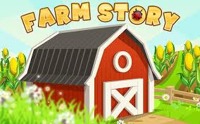 Game Android Berkebun Dan Beternak Terbaik
