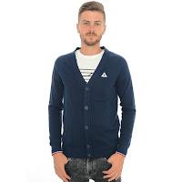 pulover-le-coq-sportif-2