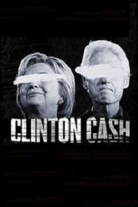 Watch Clinton Cash Online Free in HD