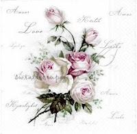 http://swiatdecoupage.pl/serwetka-vintage-roze-616SF-p1046
