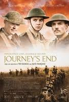 Download Film Journey's End (2017) Subtitle Indonesia