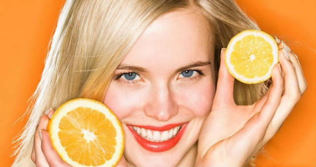 Benefits of Oranges for Skin Beauty