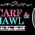 Tempahan Design Header Blog: Scarf & Shawl