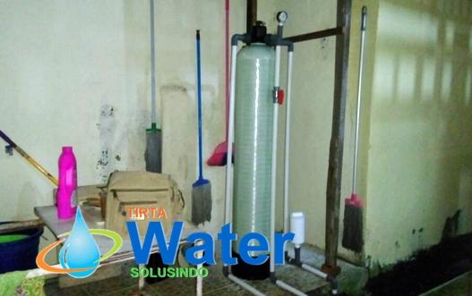 filter air di pamulang