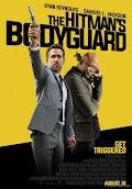 Phim Vệ Sĩ Sát Thủ - The Hitman's Bodyguard (2017)