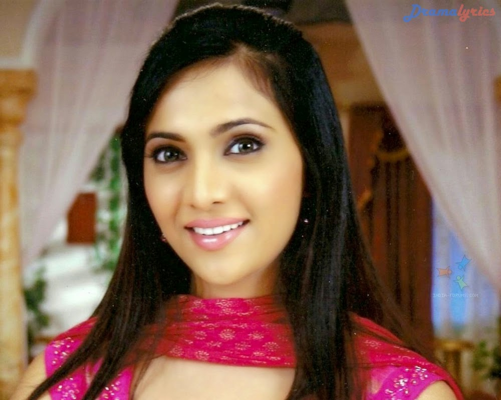 Shilpa Anand 2006 nude (27 images) Hot, Facebook, butt