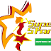 Amrita TV Inviting SMS Entries for  Super Star Season 5 in  2014 and Let Us Dance Season 2014 | Audition Details