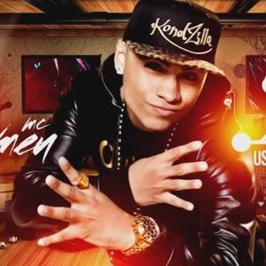 Baixar Musica Vou La – MC Romeu MP3 Gratis