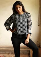 Actress Adhiti stunning cute new portfolio Pics 018.jpg