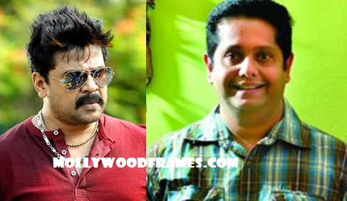 Jeethu Joseph confirms his movie with Dileep