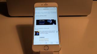 iOS-10-Jailbreak-Download-2