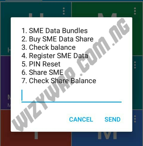 How to start and earn from MTN data share business - Best