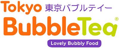 Tokyo Bubble Tea Branches