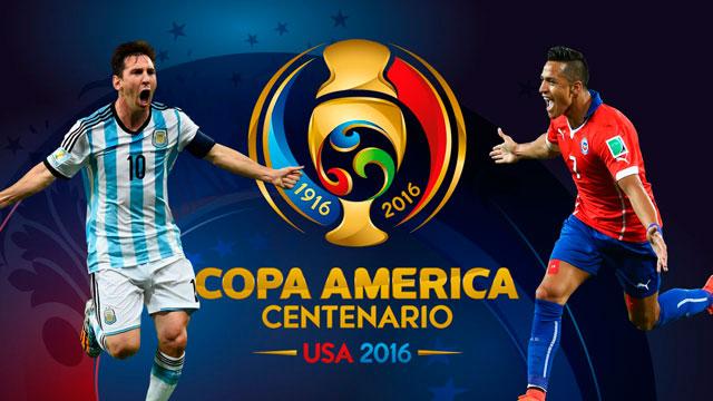 Image Result For Chile Vs Argentina En Vivo Y Gratis