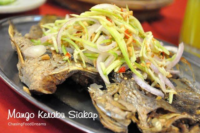 Yee Wen Thai Food