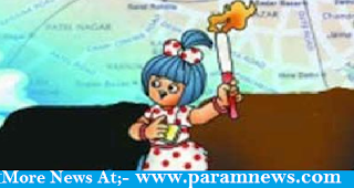 amul-dairy-turnover