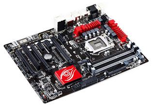 GA-Z97X-Gaming