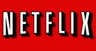 Free Netflix Accounts And Passwords Free Netflix Premium Accounts 2016