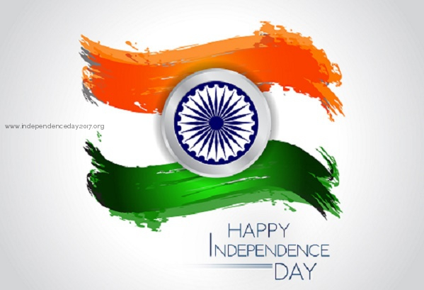 Independence Day 2017 images
