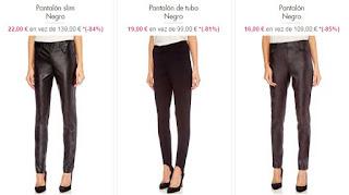 pantalones 2