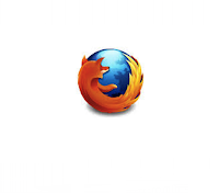 Download 2018 Mozilla Firefox 64bit Latest