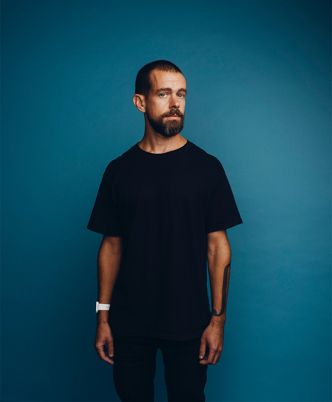 Jack Dorsey Twitter Images Hd Whatsapp Wishes Sms Quotes Facebook Instagram Whatsapp Image