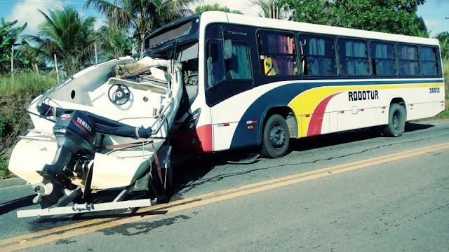 acidente-lancha-onibus-1