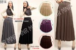 B814 Rok Spandex SOLD OUT