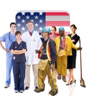 Agencias De Empleo Para Trabajar En Usa Empleo Temporal En Estados