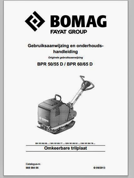 🏆 [DIAGRAM in Pictures Database] Tamper Bomag Bpr Wiring Diagram Just  Download or Read Wiring Diagram - SUSAN.R.HUGHES.FLOW-CHART.ONYXUM.COM Complete Diagram Picture Database - Onyxum.com