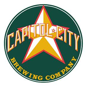 Image result for Capitol City Brewing Company