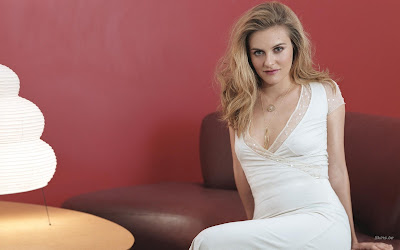 Alicia Silverstone Hot Hollywood Actress HD Wallpaper 010,Alicia Silverstone HD Wallpaper