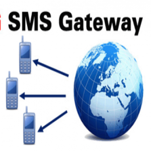 Build your small business with SMS Gateway for  Bulk SMS Marketing
