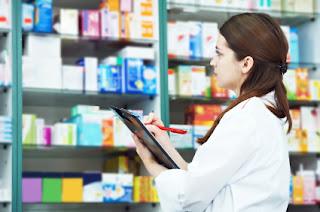 Obat Gatal Selangkangan Paling Ampuh Manjur Tidak Lengket 3 Hari Sembuh