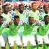 Five unpleasant things about the Super Eagles 3-1 win over Seychelles