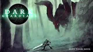 game dark guardians full version