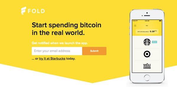 Tidak mengherankan apabila kini ini aplikasi bitcoin menjadi semakin terkenal 25 Aplikasi Bitcoin Android Terbaik
