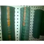 http://www.indoselang.com/2013/05/chemical-hose-selang-kimia.html