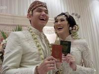 Menikahlah Sebelum Mapan, Agar Pasangan Dan Anak Kamu Tahu Arti Sebuah Perjuangan